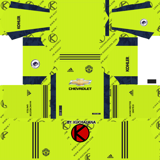 manchester-united-adidas-2020-21-kit-dls2019-%2528goalkeeper-away%2529