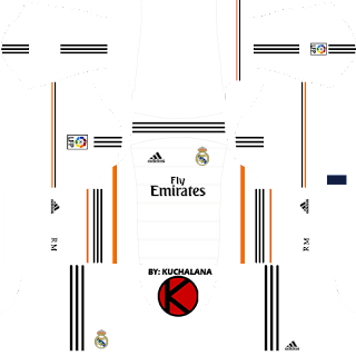 real-madrid-kits-2013-2014-%2528home%2529