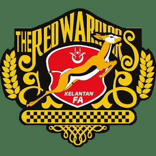 kelantan-trw-logo-512x512-px