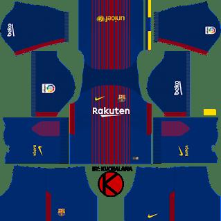 barcelona-fc-nike-kits-2017-2018-%2528home%2529