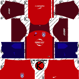 johor-darul-takzim-nike-kits-2018-%2528away%2529