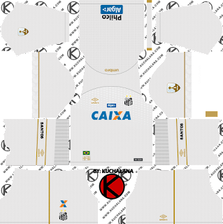 santos-fc-kits-2018-19-dream-league-soccer-%2528home%2529