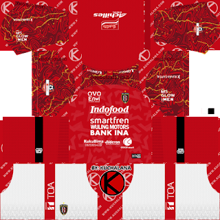 bali-united-kits-2020-dream-league-soccer-home