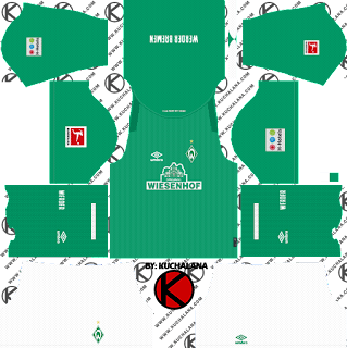 werder-bremen-kits-2019-2020-dream-league-soccer-%2528home%2529