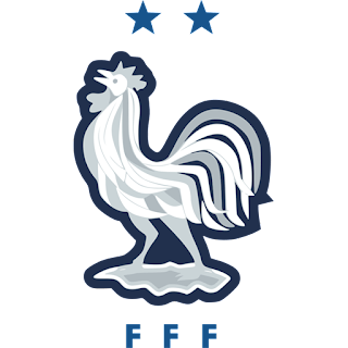 france-2018-logo-512x512-px