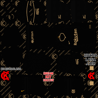 fc-barcelona-kits-2020-2021-dls20-away