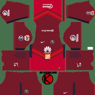 club-america-nike-kits-2017-2018-%2528goalkeeper-home%2529