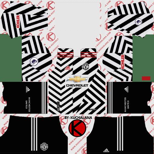 manchester-united-adidas-2020-21-kit-dls2019-%2528third-black-shorts%2529