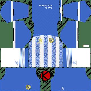 sarawak-2018-%2528away%2529