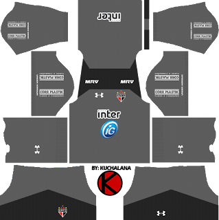 Sao-paolo-fcn-under-armor-kits-2017-2018-%2528goalkeeper-away%2529