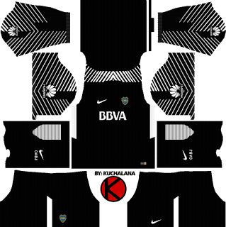 boca-junior-kits-2017-2018-%2528goalkeeper-home%2529