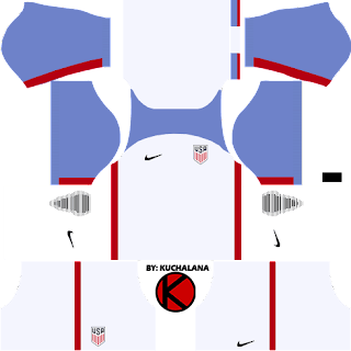 USA-kits-2016-2017-%2528home%2529