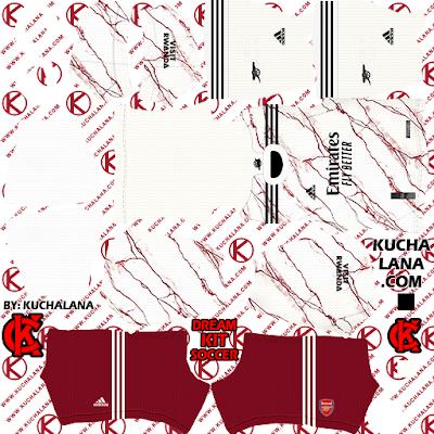 Arsenall-adidas-kits-2020-21-away