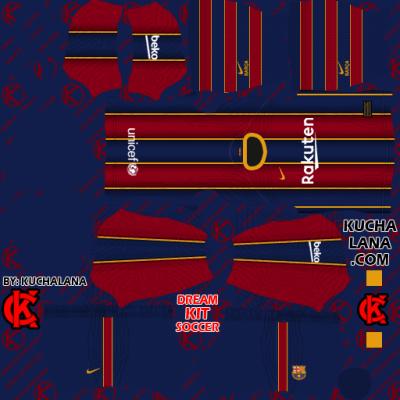 fc-barcelona-kits-2020-2021-dls20-home