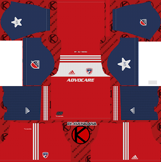 fc-dallas-kits-2018-19-dream-league-soccer-%2528home%2529