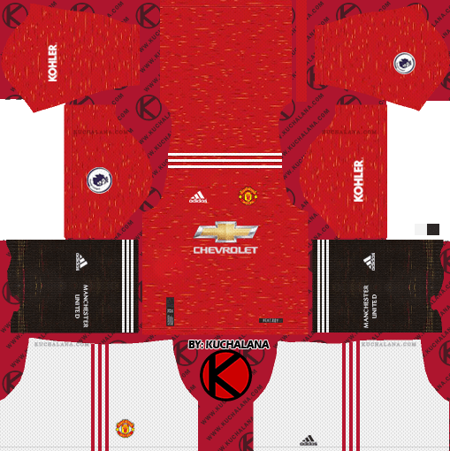 manchester-united-adidas-2020-21-kit-dls2019-%2528home%2529