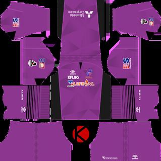 fc-tokyo-kits-2018-%2528goalkeeper-away%2529