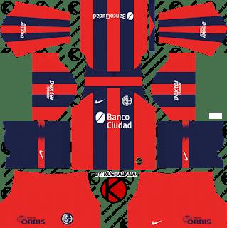 san-lorenzo-nike-kits-2019-2020-dream-league-soccer-%2528home%2529