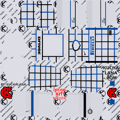 inter-milan-nike-kits-2020-2021-dls20-away
