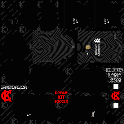 liverpool-fc-kits-2020-21-dls20-goalkeeper-home
