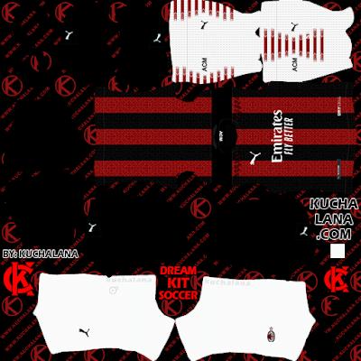 ac-milan-puma-kits-2020-21-dls20-home