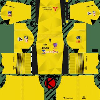 fc-tokyo-kits-2018-%2528goalkeeper-home%2529