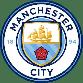 Manchester_City_FC_logo_2016-min