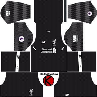 liverpool-kits-2017-2018-125th-away-goalkeeper