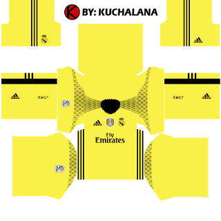 real-madrid-kits-2016-17-dsl15-%2528goalkeeper-away%2529