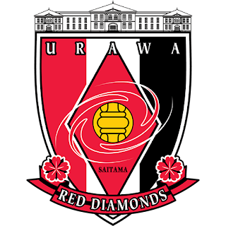 urawa-red-diamond-logo-512-x-512