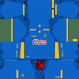 aek-fc-kits-2018-19-dream-league-soccer-%2528third%2529