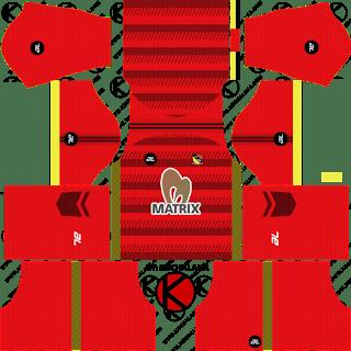 negeri-sembilan-kits-2018-%2528away%2529