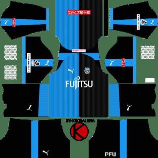 kawasaki-frontale-kits-2018-%2528home%2529