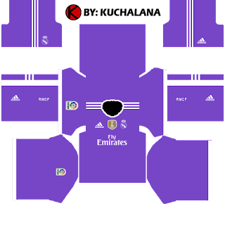 real-madrid-kits-2016-17-dsl15-%2528away%2529