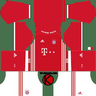 bayern-munich-kits-jersey-2016-2017-%2528home%2529