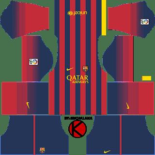 barcelona-2013-14-%2528home%2529
