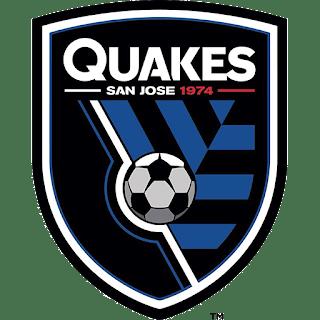 san-jose-earthquakes-logo-512x512