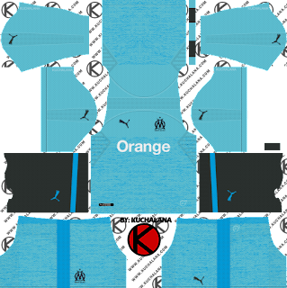 olympique-marseille-kits-2018-2019-dream-league-soccer-%2528third%2529