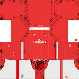 benfica-kits-2018-19-dream-league-soccer-%2528home%2529