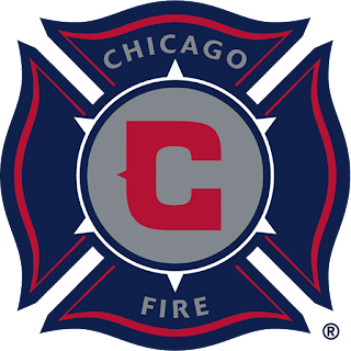 chicago-fire-logo-512x512