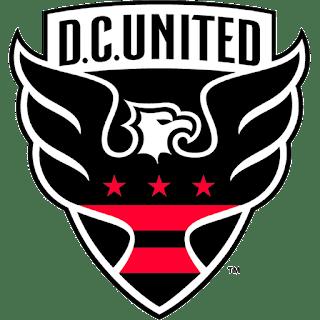 dc-united-logo-512x512