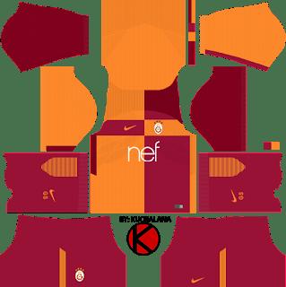 galatasaray-sk-nike-kits-2017-2018-%2528home%2529