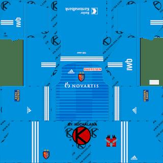 fc-basel-kits-2018-19-dream-league-soccer-%2528goalkeeper-home%2529