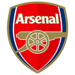 Arsenal-icon