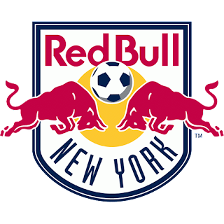 new-york-red-bulls-logo-512x512