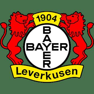 bayer-leverkusen-logo-512px