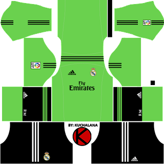 real-madrid-kits-2013-2014-%2528goalkeeper-away%2529
