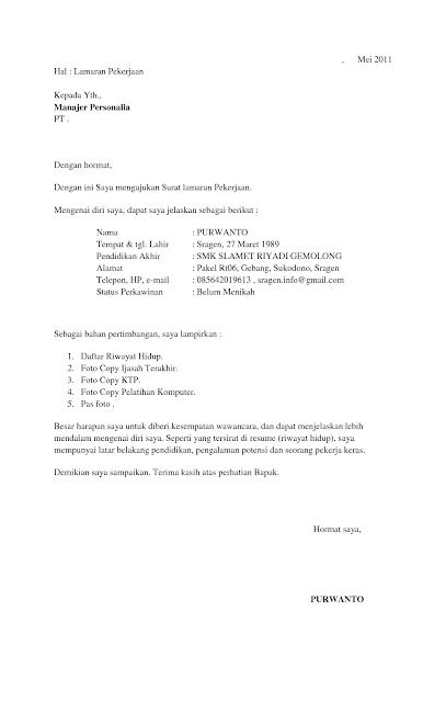 Contoh Kesimpulan Makalah Dalam Bahasa Inggris