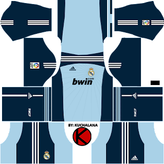 real-madrid-kits-2010-2011-%2528goalkeeper-away%2529