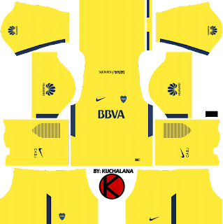 boca-junior-kits-2017-2018-%2528away%2529